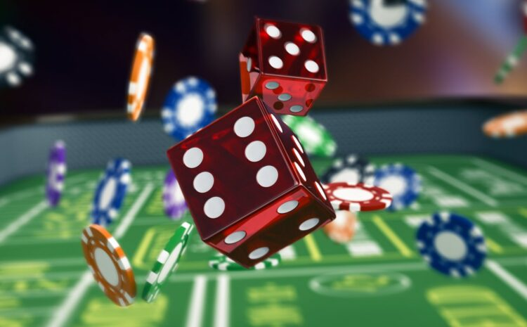Commonly Used Rules and Regulations in the Casino Industry