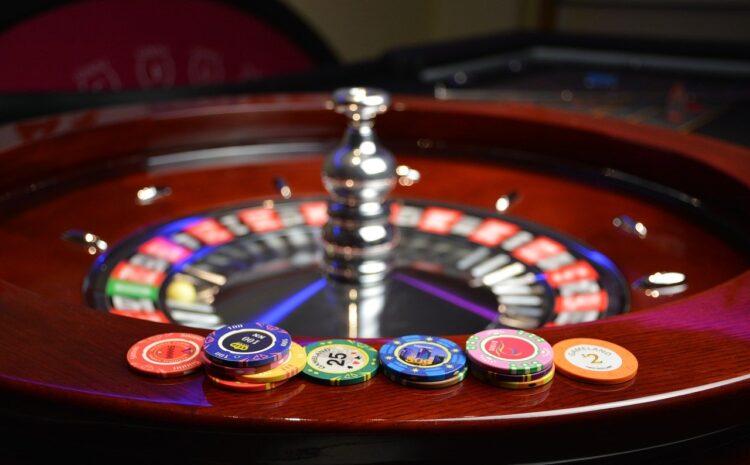 Poker Sit and Go Strategy – Full Tilt Poker Strategy